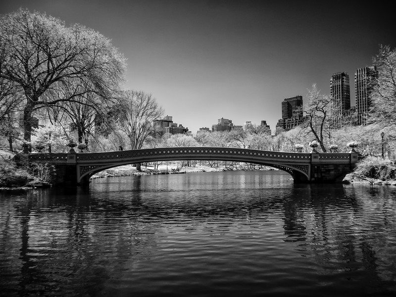 NYC2014-2884-Edit