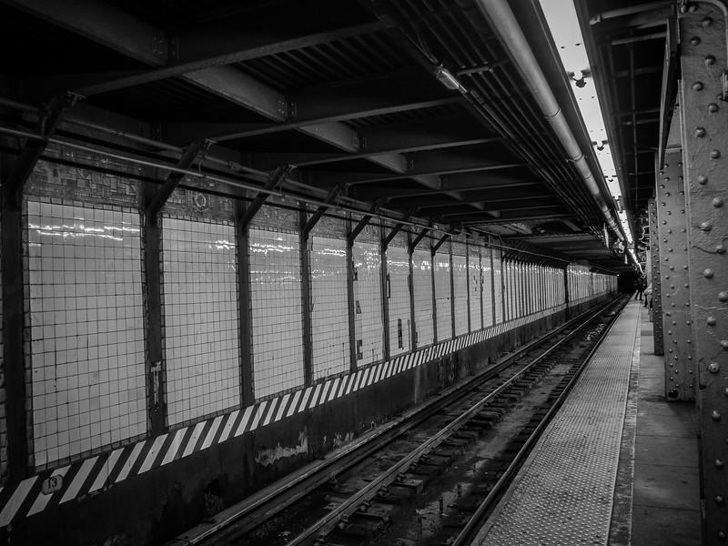 NYC2014-2647-Edit