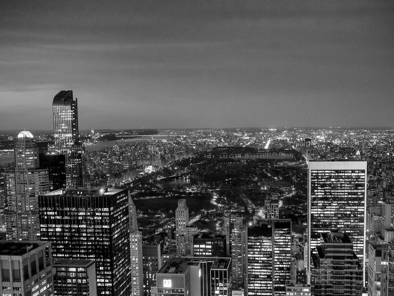 NYC2014-0648-Edit