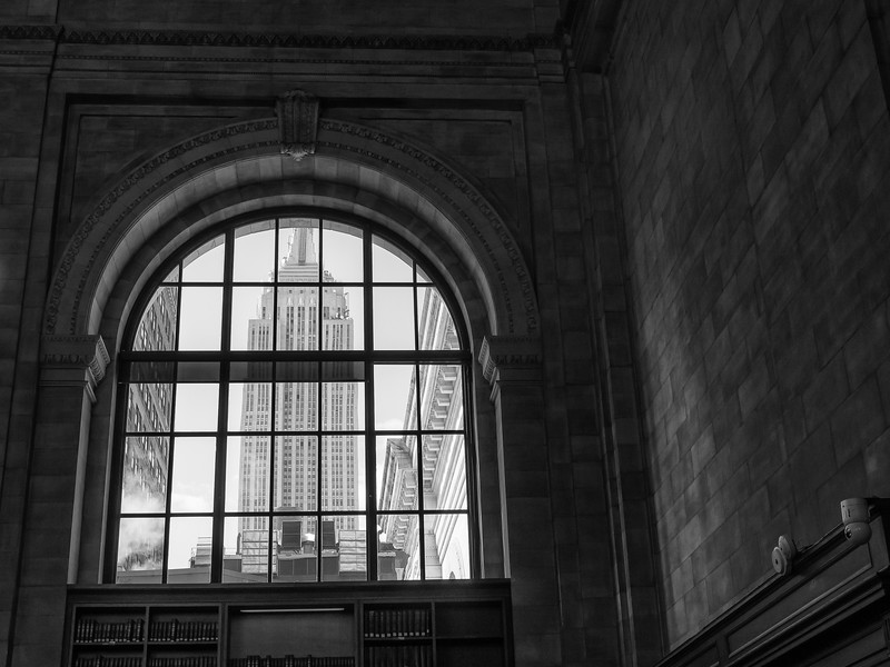 NYC2014-0303-Edit