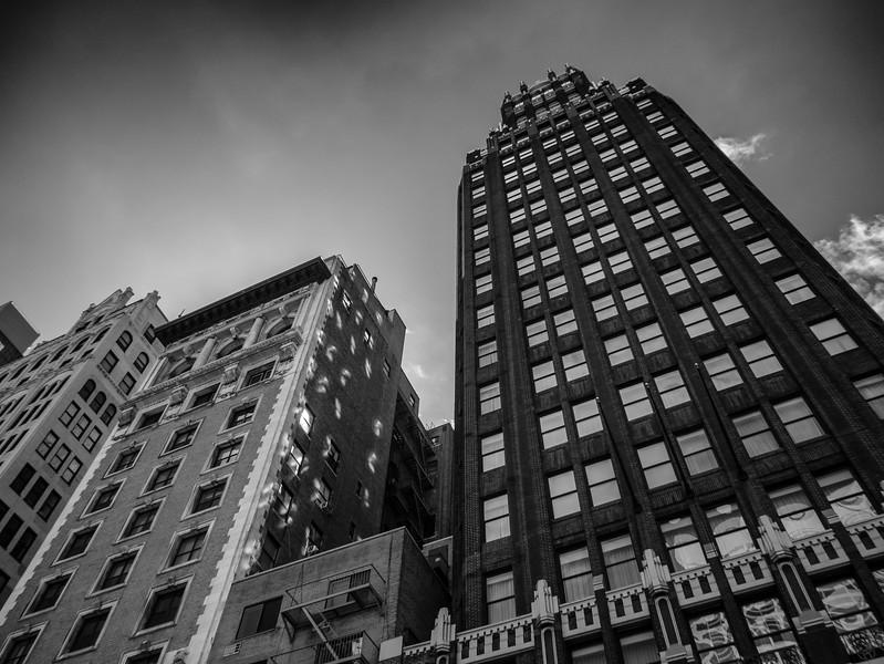 NYC2014-0398-Edit