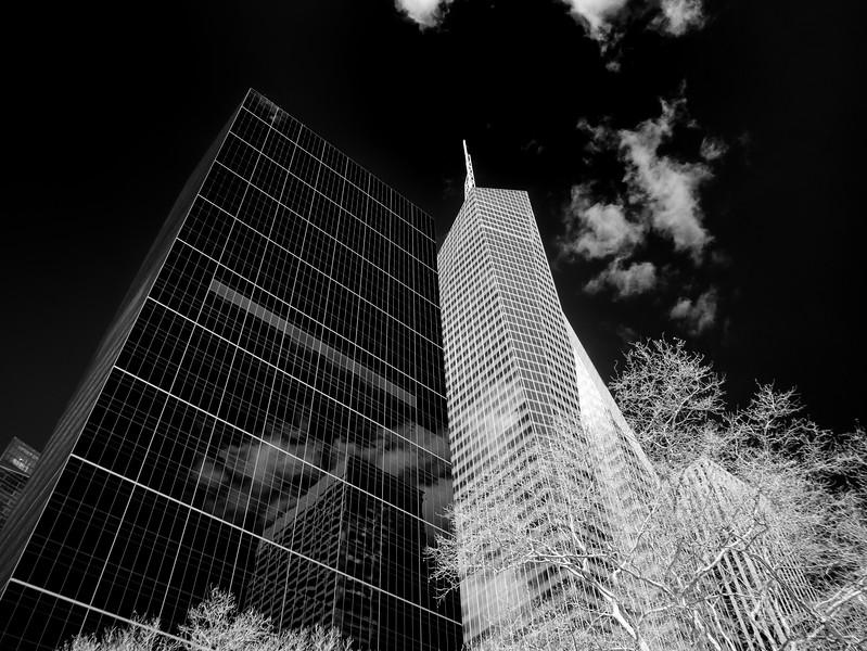 NYC2014-0361-Edit