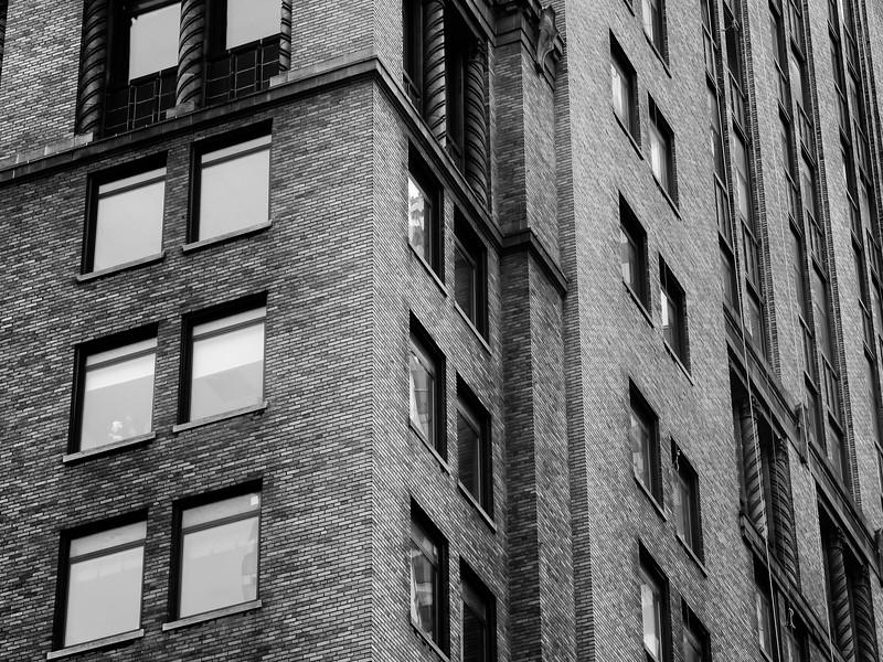 NYC2014-0192-Edit