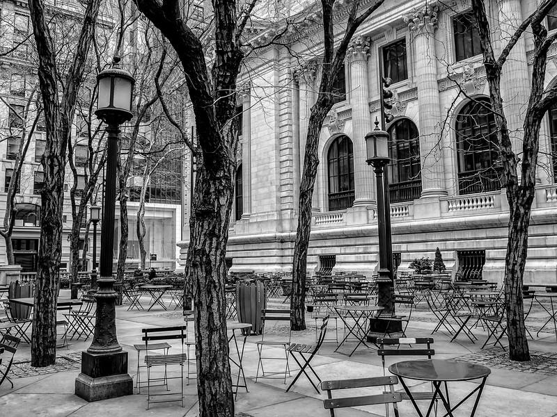NYC2014-0124-Edit