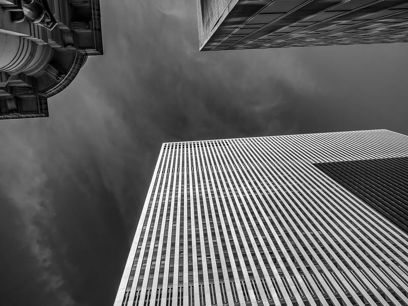 NYC2014-0463-Edit