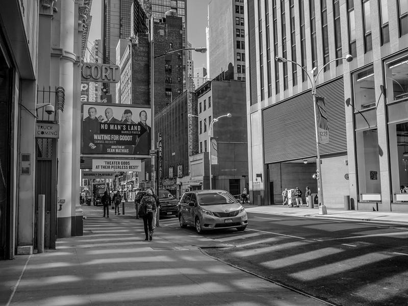NYC2014-0459-Edit