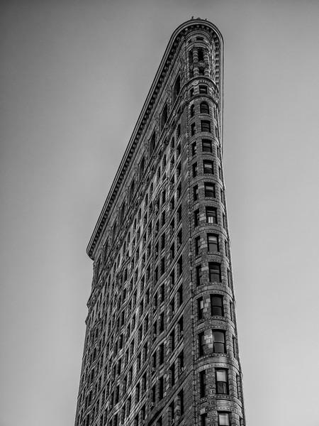 NYC2014-3007-Edit