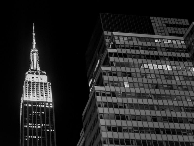 NYC2014-0265-Edit