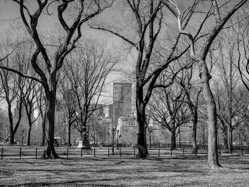 NYC2014-2807-Edit