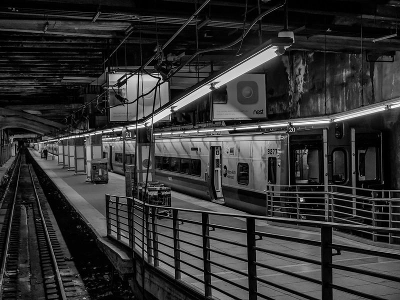 NYC2014-0451-Edit
