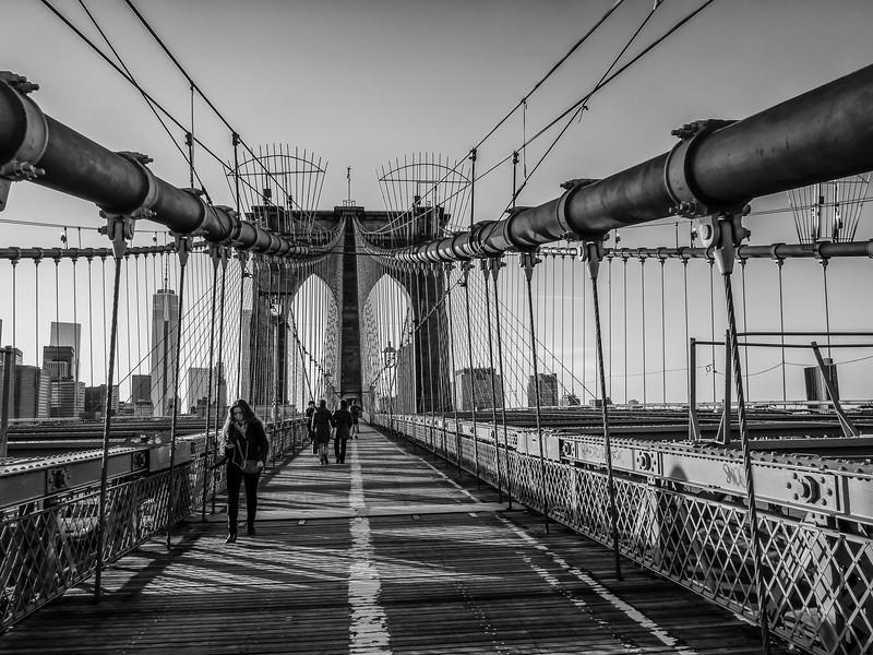NYC2014-3046-Edit