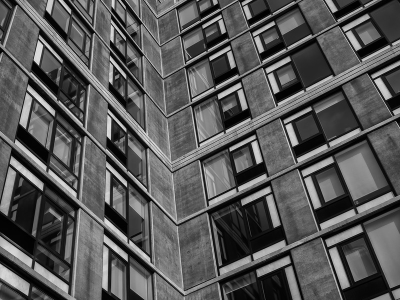NYC2014-1336-Edit