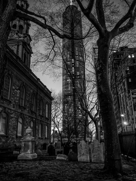 NYC2014-3100-Edit