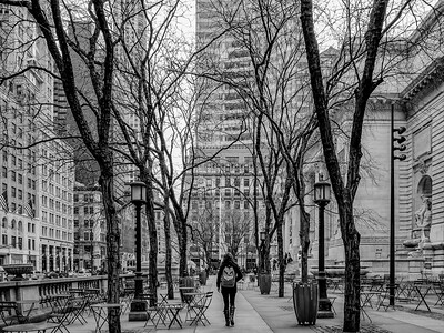 NYC2014-0132-Edit