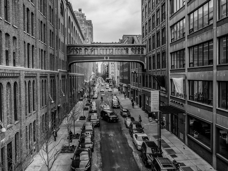 NYC2014-1368-Edit
