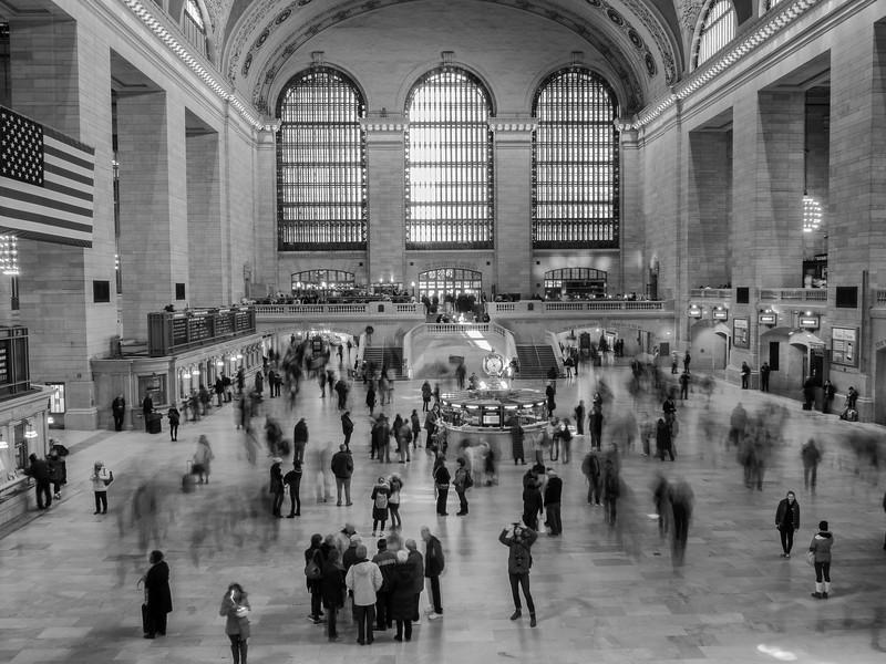 NYC2014-0434-Edit
