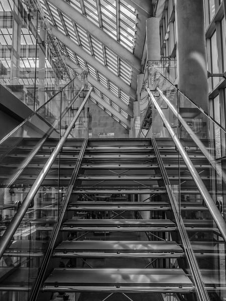 NYC2014-1132-Edit