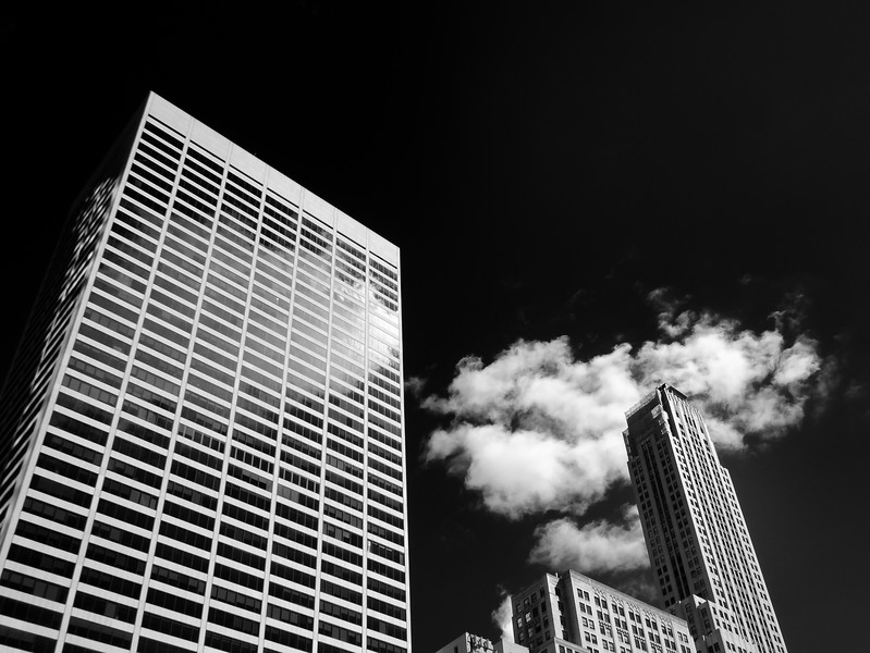 NYC2014-0363-Edit