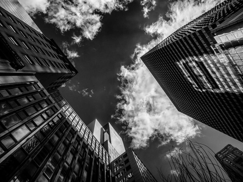 NYC2014-0418-Edit