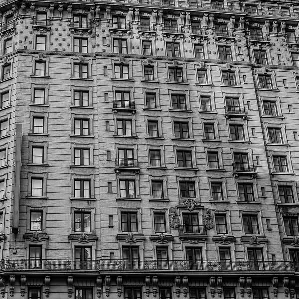 NYC2014-1413-Edit