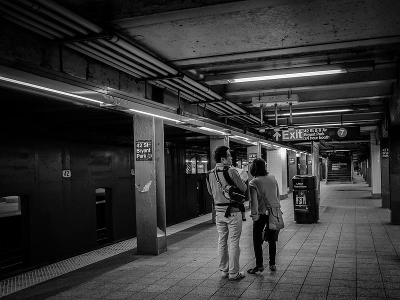 NYC2014-2641-Edit