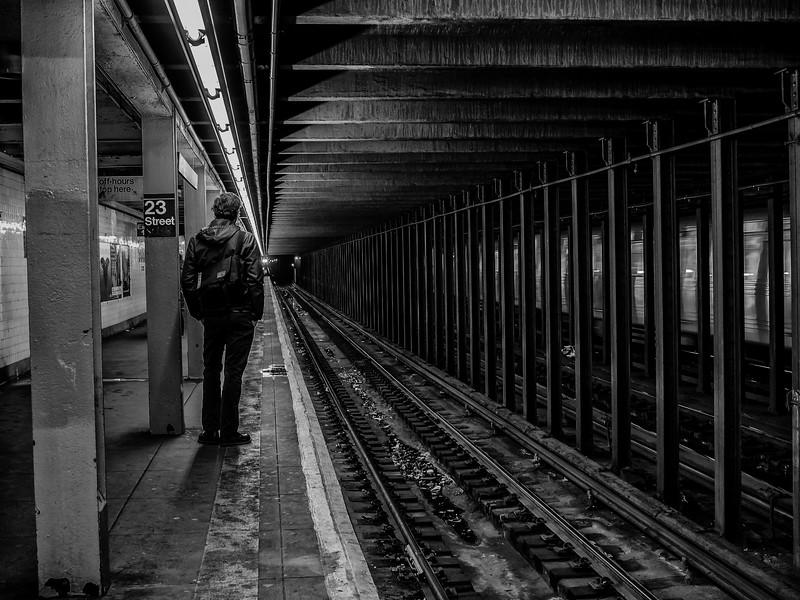 NYC2014-3030-Edit