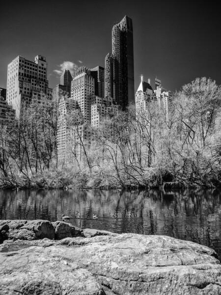 NYC2014-2780-Edit
