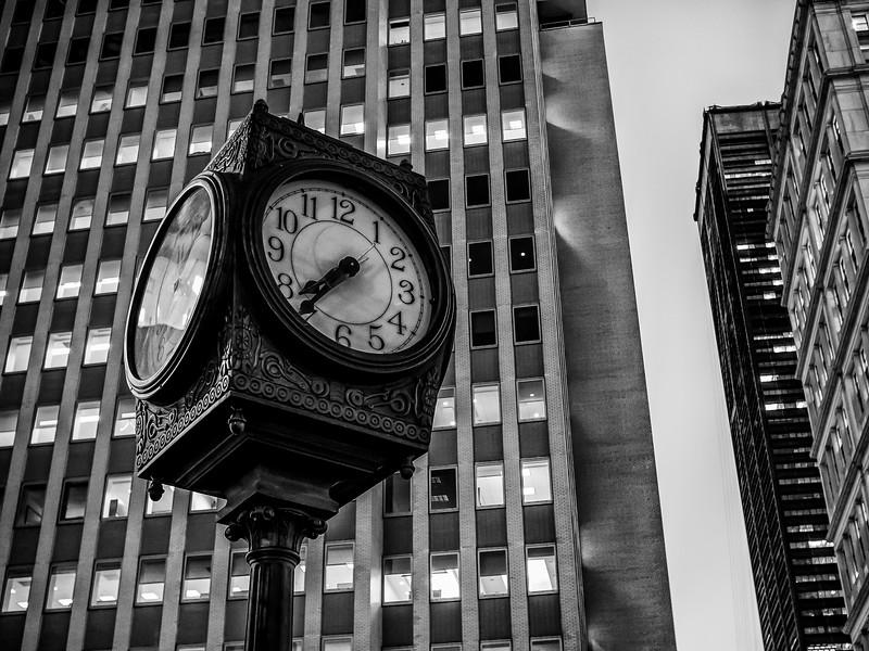 NYC2014-3098-Edit