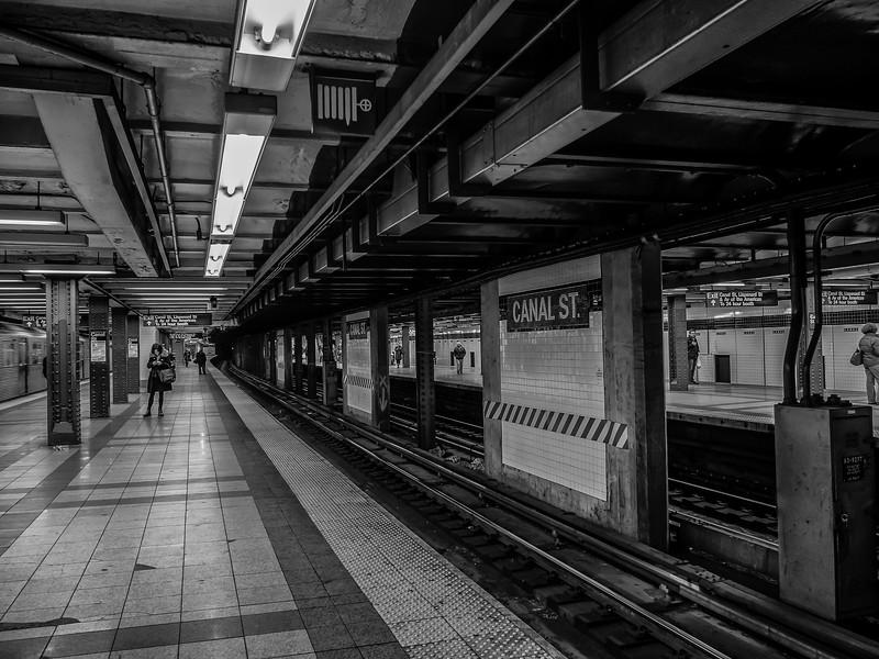 NYC2014-3036-Edit