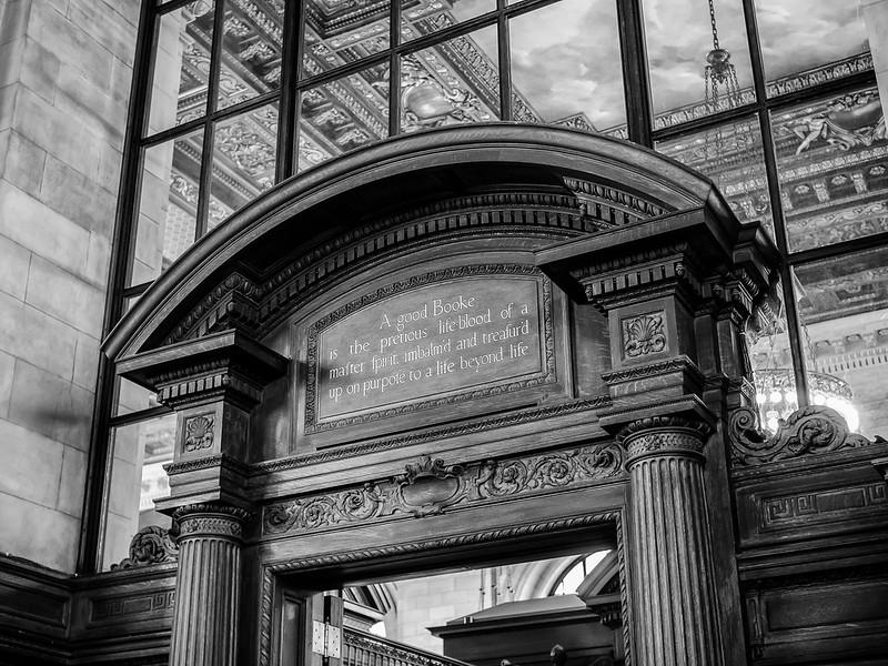 NYC2014-0301-Edit