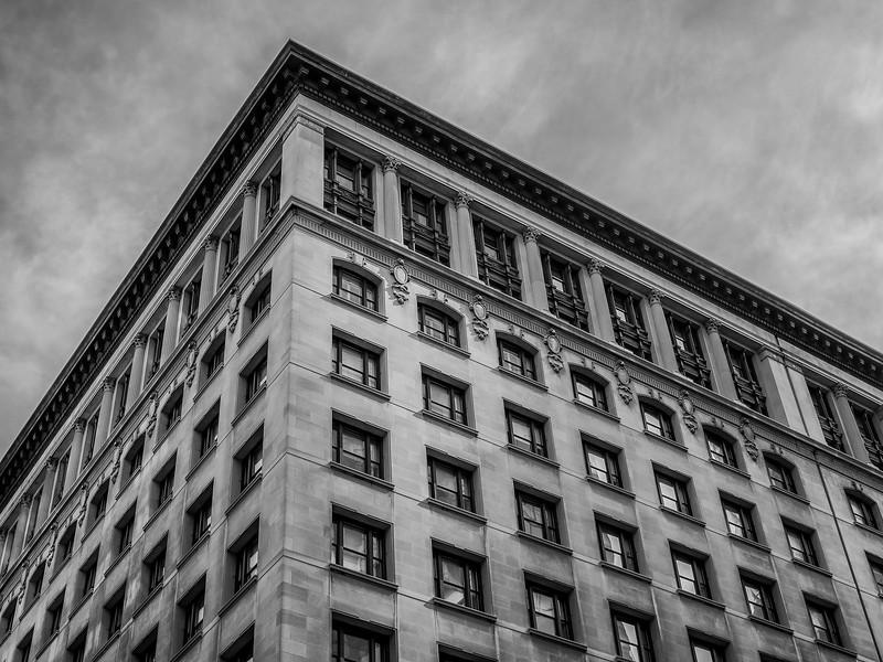 NYC2014-1253-Edit