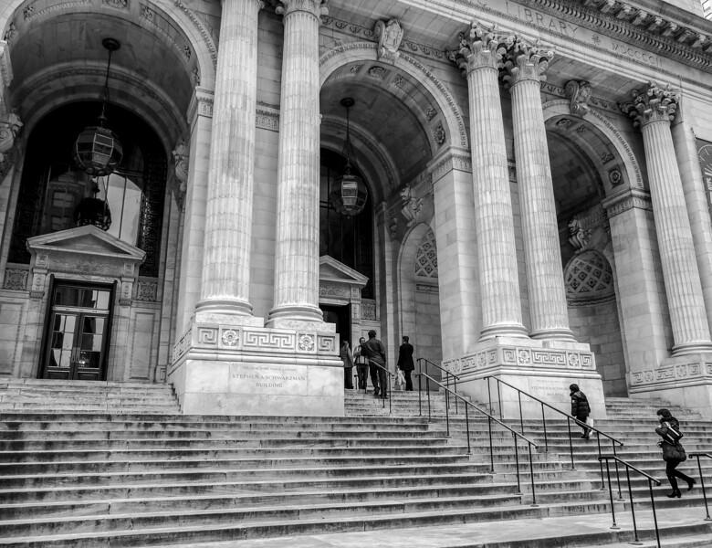 NYC2014-0123-Edit-2