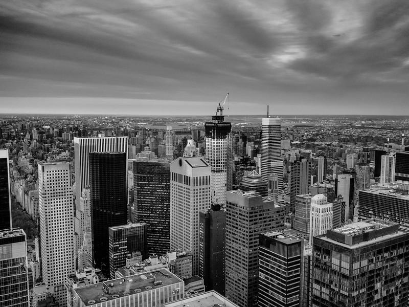 NYC2014-0583-Edit