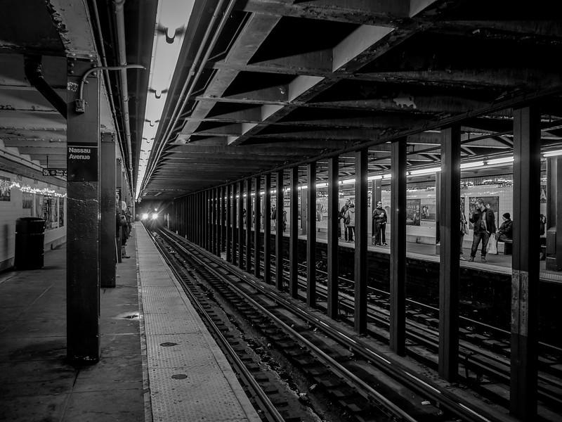 NYC2014-2709-Edit