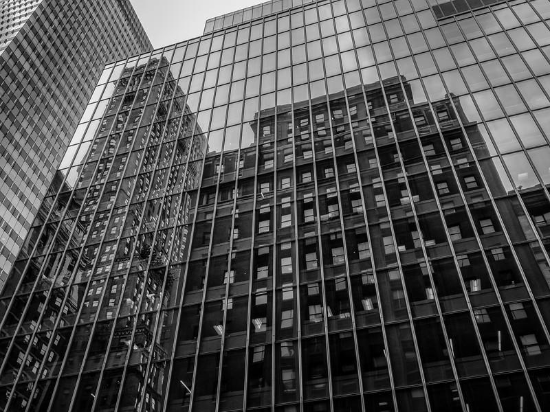 NYC2014-0719-Edit