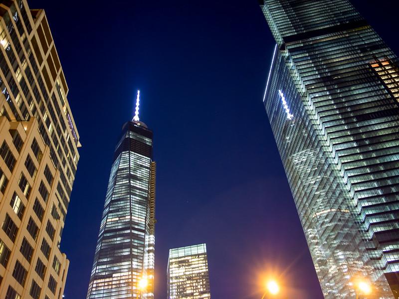 NYC2014-3111