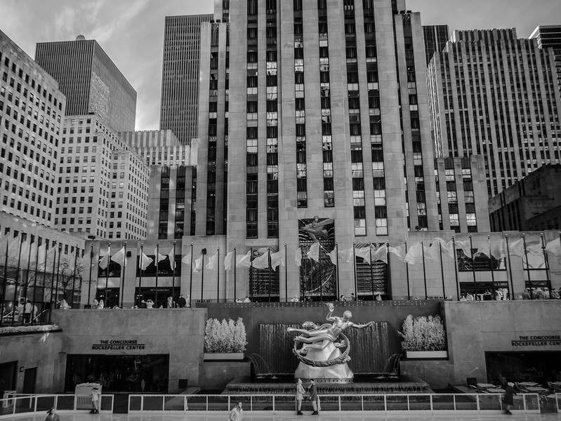 NYC2014-0478-Edit