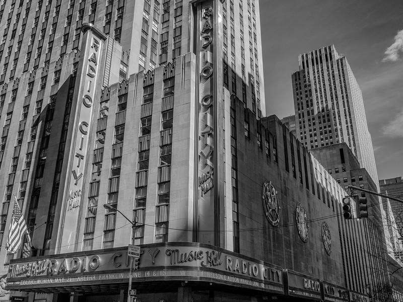 NYC2014-0465-Edit
