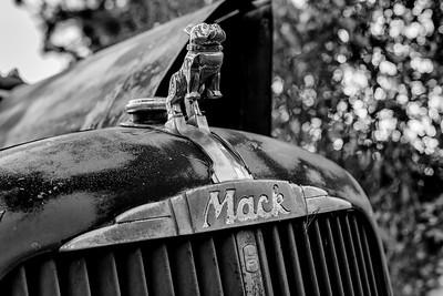 OldCars-35-Edit