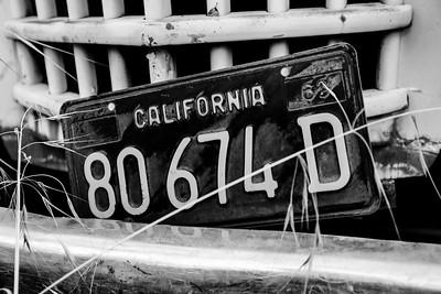 OldCars-57-Edit