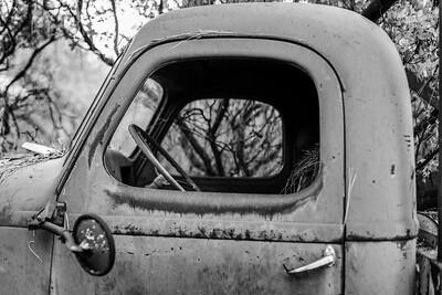 OldCars-45-Edit