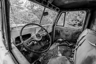 OldCars-55-Edit