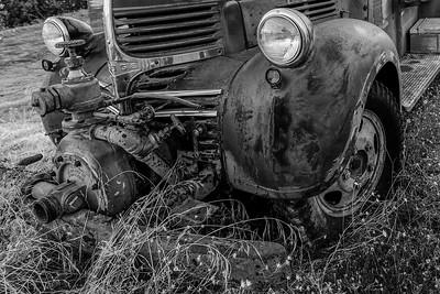 OldCars-13-Edit