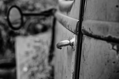 OldCars-43-Edit