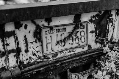 OldCars-41-Edit
