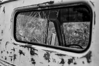 OldCars-62-Edit