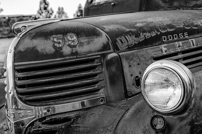 OldCars-11-1-Edit