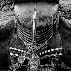 OldCars-16-Edit