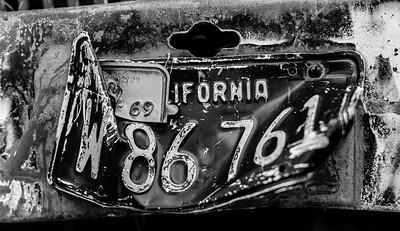 OldCars-37-Edit