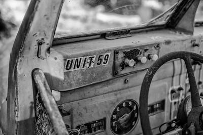 OldCars-4-1-Edit